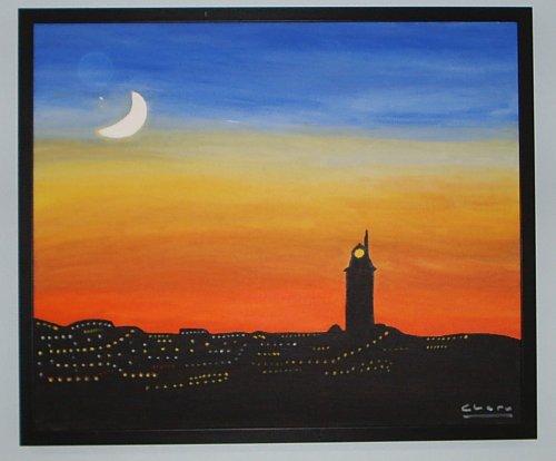 torre juan canalejo