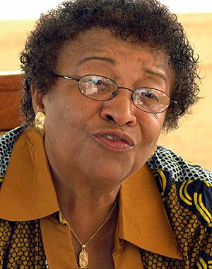 liberiana