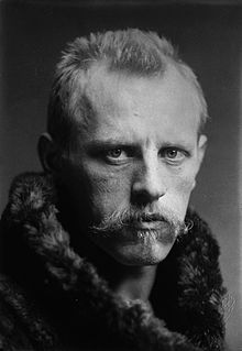 Fridtjof Nansen LOC 03377u.jpg