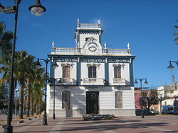 Alqueries Town Hall.jpg